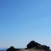 paragliding-xc-seminar-holidays-olympic-wings-greece-132