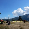 paragliding-xc-seminar-holidays-olympic-wings-greece-134