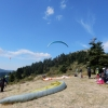 paragliding-xc-seminar-holidays-olympic-wings-greece-137