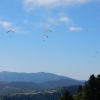 paragliding-xc-seminar-holidays-olympic-wings-greece-146