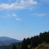 paragliding-xc-seminar-holidays-olympic-wings-greece-147