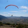 paragliding-xc-seminar-holidays-olympic-wings-greece-149