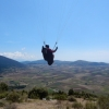 paragliding-xc-seminar-holidays-olympic-wings-greece-151