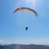 paragliding-xc-seminar-holidays-olympic-wings-greece-152