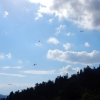 paragliding-xc-seminar-holidays-olympic-wings-greece-154