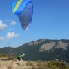 paragliding-xc-seminar-holidays-olympic-wings-greece-160