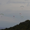paragliding-xc-seminar-holidays-olympic-wings-greece-170
