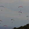 paragliding-xc-seminar-holidays-olympic-wings-greece-171